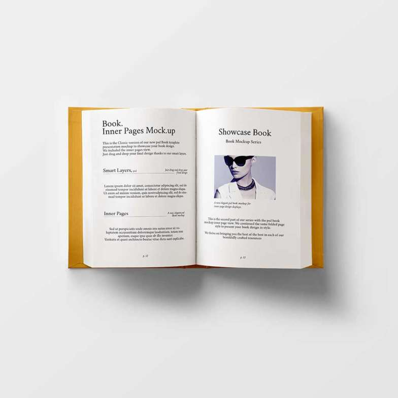 Book-Inner-Pages-Mockup